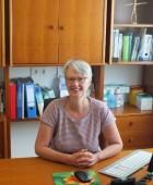 Dr. med. Susanna Puttkammer